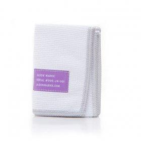 Starostlivosť o obuv Jason Markk Premium Microfiber Towel