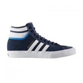 Tenisky Adidas Matchcourt High