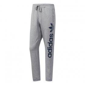 Tepláky Adidas Bb Sweatpants