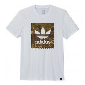 Tričká Adidas Logo Rmx T 3
