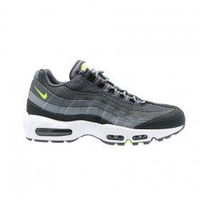 Tenisky Nike Air Max 95 Essential