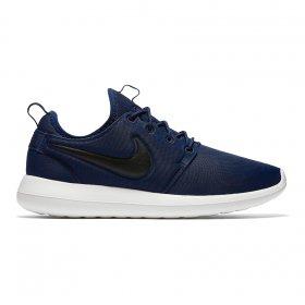 Tenisky Nike Roshe Two
