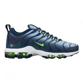 Tenisky Nike Air Max Plus Tn Ultra