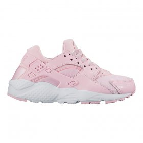 Tenisky Nike Huarache Run Se (GS)