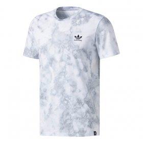 Tričká Adidas Clima 2.0 Qrtz