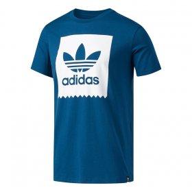 Tričká Adidas Solid Bb