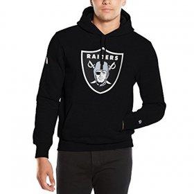 Mikiny New Era NFL Team Logo Po Hood
