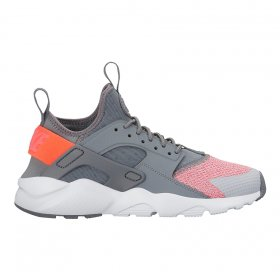 Tenisky Nike Air Huarache Run Ultra Se (GS)