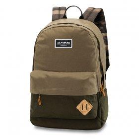 Batohy Dakine 365 Pack 21L
