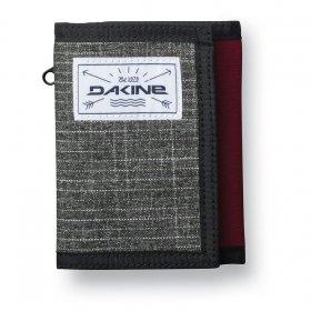 Peňaženky Dakine Vert Rail Wallet