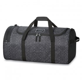 Cestovné tašky Dakine Eq Bag 74L
