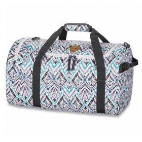 Cestovné tašky Dakine Eq Bag