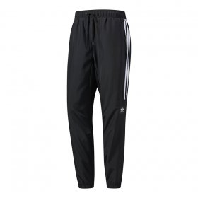 Tepláky Adidas Classicpants
