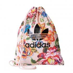 Batohy Adidas Gymsack F L