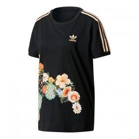 Tričká Adidas Jardim A