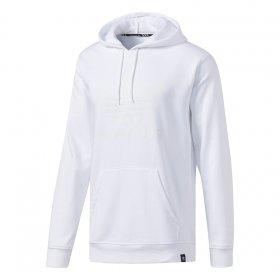 Mikiny Adidas Clima 3.0