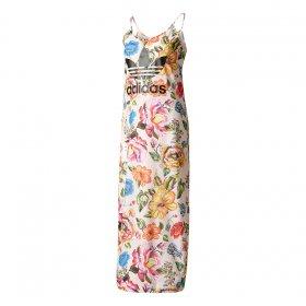 Šaty Adidas Floralita