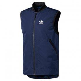Prechodné bundy a vesty Adidas Meade Lvest