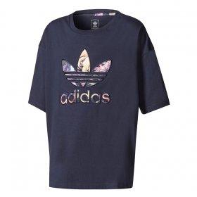 Tričká Adidas Rose