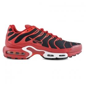 Tenisky Nike Air Max Plus