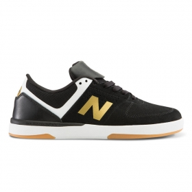 Tenisky New Balance NM533