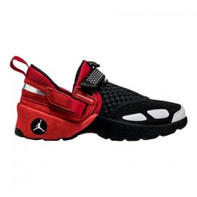 Tenisky Jordan Trunner LX OG Shoe