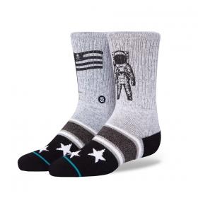 Ponožky Stance Landed K