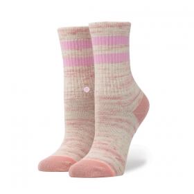 Ponožky Stance Crew Girls