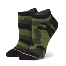 Ponožky Stance Lurk