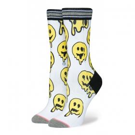 Ponožky Stance Outbreak