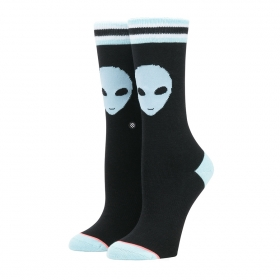 Ponožky Stance Supernatural