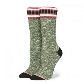 Ponožky Stance Marlow