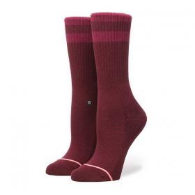 Ponožky Stance Uncommon Classic Crew