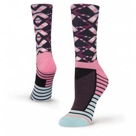 Ponožky Stance Axis Crew