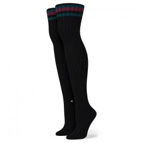 Ponožky Stance Dark Matter