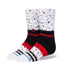 Ponožky Stance Nero K