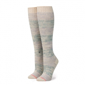 Ponožky Stance Transcend
