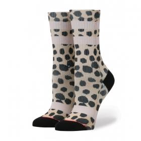Ponožky Stance Feline Girls