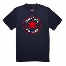 Tričká Converse Core Chuck Patch