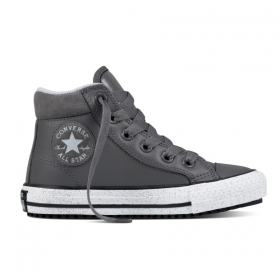 Tenisky Converse Chuck Taylor AS Conv, Boot PC