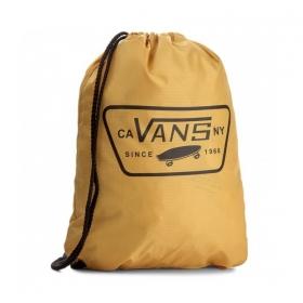Batohy Vans League Bench Bag Mineral Ye