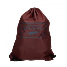 Batohy Vans League Bench Bag Port Royal