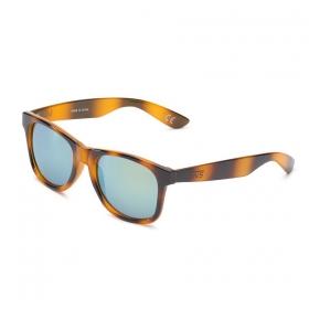Slnečné okuliare Vans Spicoli 4 Shades Brown Tort