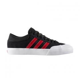 Tenisky Adidas Matchcourt