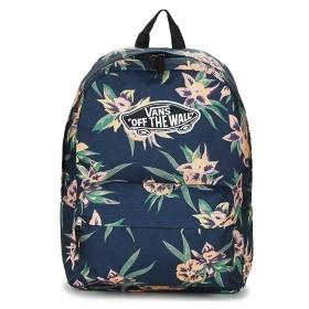 Batohy Vans Realm Backpack Fall Tropics
