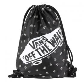 Batohy Vans Benched Bag