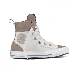 Tenisky Converse Chuck Taylor AS Asphalt Boot