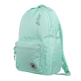 Batohy Converse GO Backpack