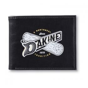 Peňaženky Dakine Rufus Wallet