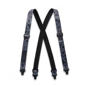 Traky Dakine Hold'em Suspenders